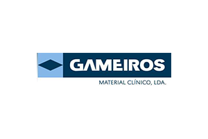 https://www.gameiros.pt/